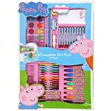 Anker Peppa Pig Complete Art Pack