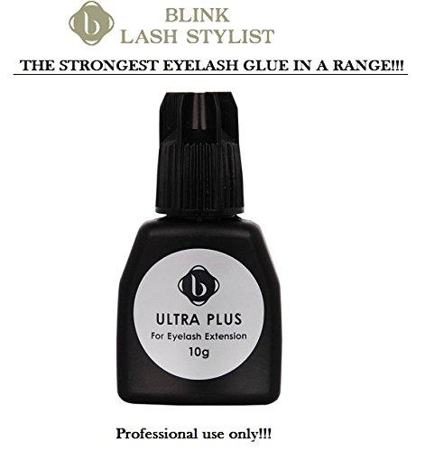 extra-forte-10ml-blink-ultra-plus-extension-ciglia-bonding-colla-adesiva