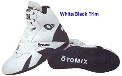 Buy Otomix Mens Power Trainer Sneakers by Otomix
