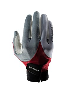 Buy Head Conquest Racquetball Glove by HEAD