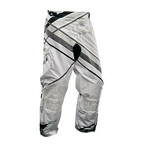 Buy Mission Hockey Axiom T8 Senior Inline Hockey Pants by MISSION HOCKEY
