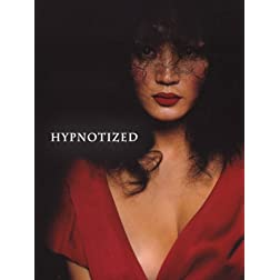 Hypnotized