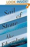 Sail of Stone (Chief Inspector Erik Winter Novels)