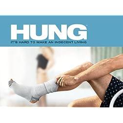 Hung: Season 1