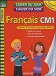 Fran�ais CM1
