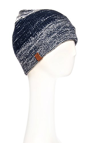 Men's Twist Beanie