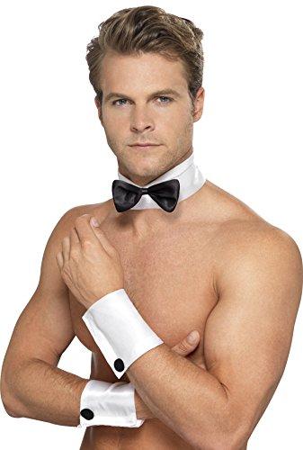smiffys-stripper-kostum-fur-herren-strip-sexy-stripkostum-stripperkostum-mansc