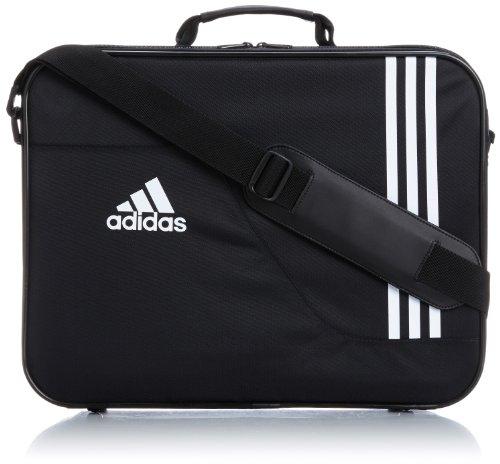 adidas-valigetta-porta-farmaci-colore-nero-bianco
