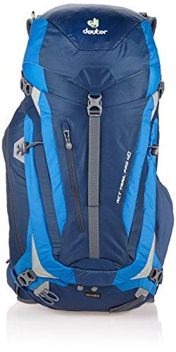 deuter-act-trail-pro-hiking-rucksack-blue-midnight-ocean-size70-x-31-x-25-cm-40-liter