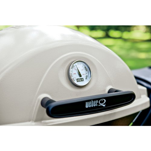 weber 7581 q replacement thermometer for grills. Black Bedroom Furniture Sets. Home Design Ideas