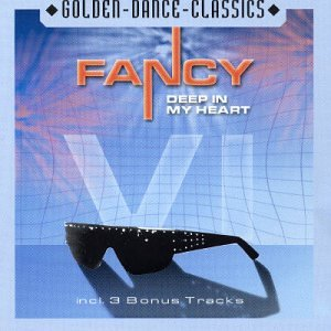 Fancy - Deep in My Heart - Zortam Music