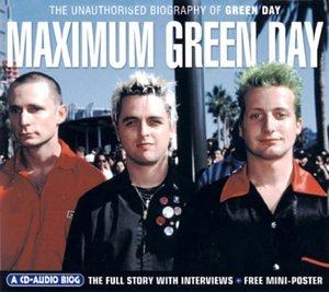 Green Day - Maximum Green Day - Zortam Music