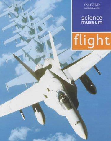 flight-science-museum