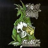Guitar Dominance