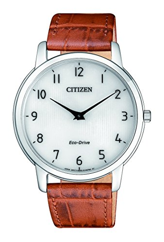 Citizen-Men's Watch-AR1130-13A