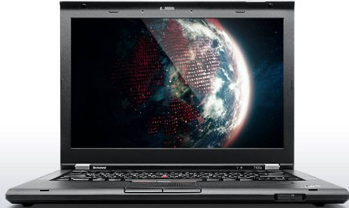 "Lenovo Thinkpad T430s 23539KU i5-3210M 4GB 500GB 7200rpm 14"" Laptop"