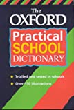 The Oxford Practical School Dictionary (0199107998) by Allen, Robert