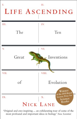 life-ascending-the-ten-great-inventions-of-evolution