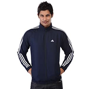Adidas Women Track Tops O 09244
