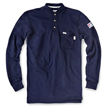 Frc clothing stores