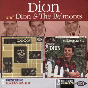 Dion &Amp; The Belmonts - The Complete Dion & The Belmon - Zortam Music