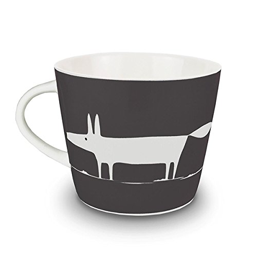 porcelaine-fine-gris-fonce-scion-mug-mr-fox