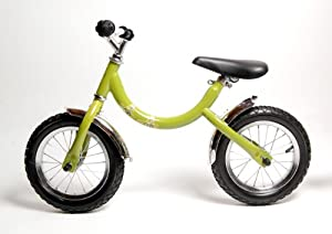 Boot Scoot Bikes Cruiser