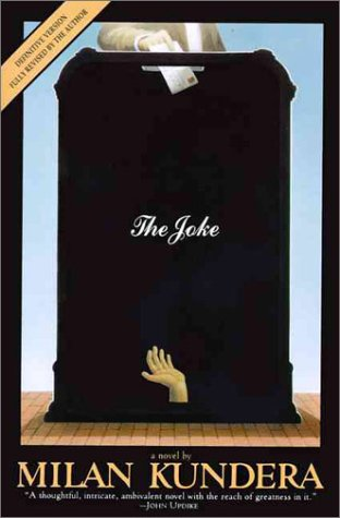 The Joke (Definitive Version)