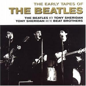The Beatles - The Early Tapes. Of The Beatles - Zortam Music