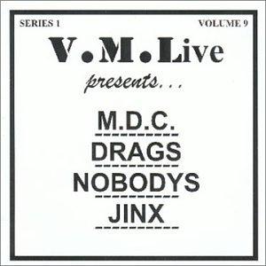 Live - Live - V - Zortam Music