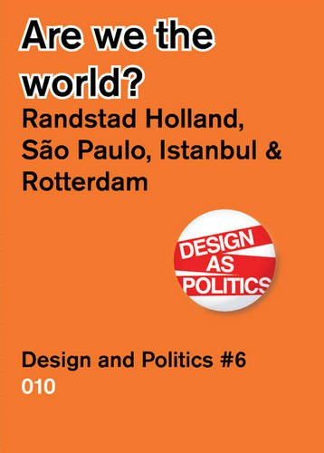 are-we-the-world-randstad-holland-sao-paolo-istanbul-rotterdam