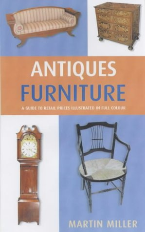 Furniture (Antiques)