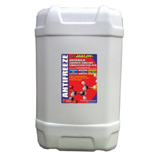 concentrato-antigelo-avena-estate-refrigerante-25-litri-rosso-56-c-protezione-shar6