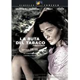 Tobacco Road (1941)  ( Tobacco Rd )by Dana Andrews