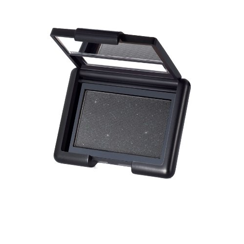 e.l.f. Studio Single Eyeshadow Charcoal