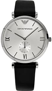 Men Watches Emporio Armani ARMANI GIANNI