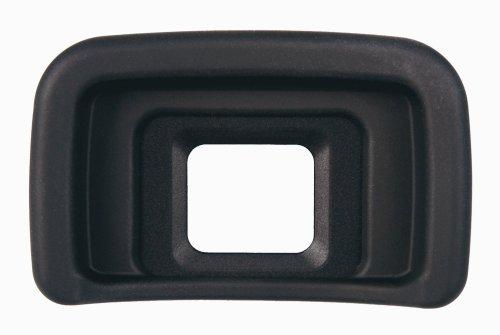 AS-EP6 Augenmuschel für für E-500 E-300
