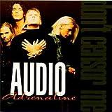 Don't Censor Me ~ Audio Adrenaline