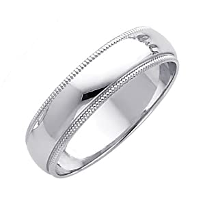 ... jewelry women jewelry wedding engagement wedding rings plain bands