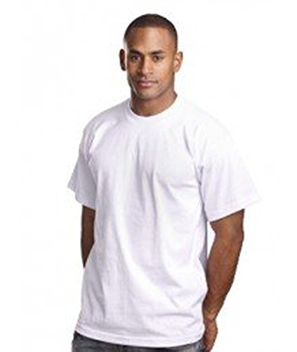 Top 5 Best Tight Neck T Shirts For Men For Sale 2016