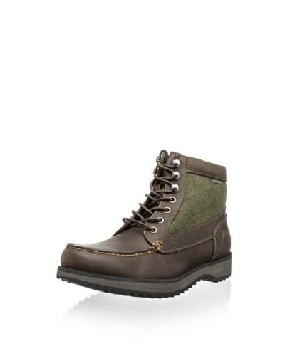 Eastland Men's Denver Moc Toe Boot