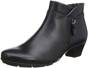 Gabor Emilia, Women's Ankle Boots