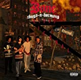 E. 1999 Eternal - Bone Thugs-N-Harmony