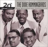 The Dixie Hummingbirds: Millennium Collection