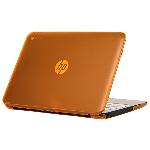 mcover-hard-shell-case-for-116-hp-chromebook-11-2xxx-g2-g3-g4-laptops-released-after-august-2014-ora