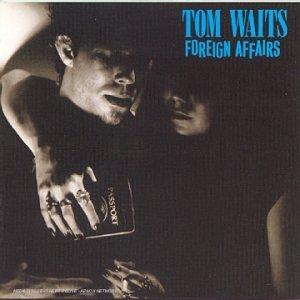 Tom Waits - Potter