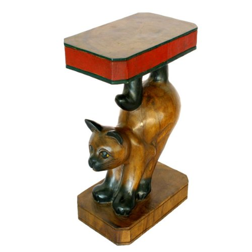 Buy Low Price Exp Handmade Asian Furniture 20 Inch Carved