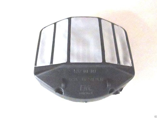 Genuine Husqvarna 537010901 Nylon Air Filter Fits 357 357XP 359 OEM