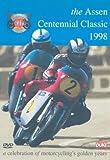 Assen Centennial Classic [1998] [DVD]