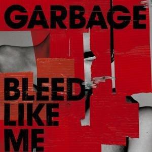 - Bleed Like Me - Zortam Music